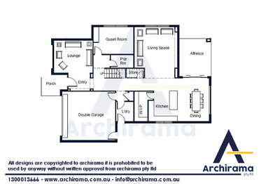 Architectural Plans (21).jpg
