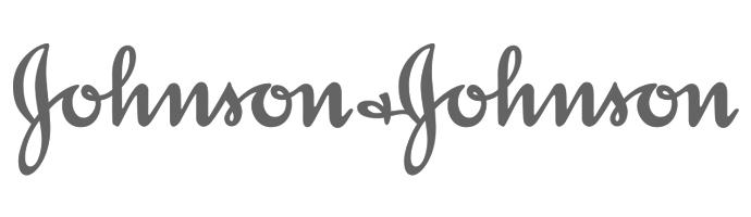 JohnsonJohnson_Logo1-690x200-1.png