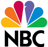 1134px-NBC_logo.svg.png