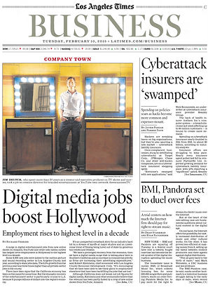 The_Los_Angeles_Times_Tue__Feb_10__2015.