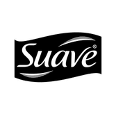 suave_tcm1269-409037.png