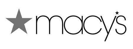 macys-logo-on-white_high.jpg