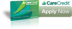www.carecredit.com