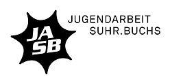 Logo_JASB.jpg