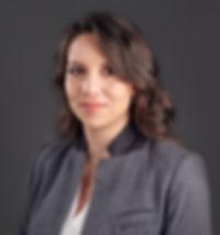 Adrienne GEMAYEL_Gérante NeoAbsis.jpg
