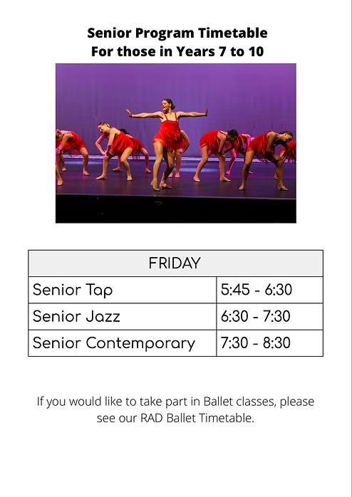 Senior Program Timetable.png