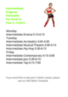 Intermediate Program Timetable.png