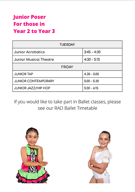 Junior Poser Timetable.png