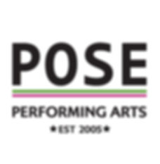 pose performing arts + EST 2005.jpg