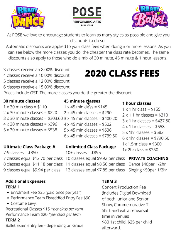 Price list page 1 2020.png