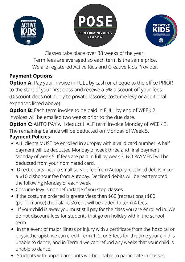 Price list page 2.png