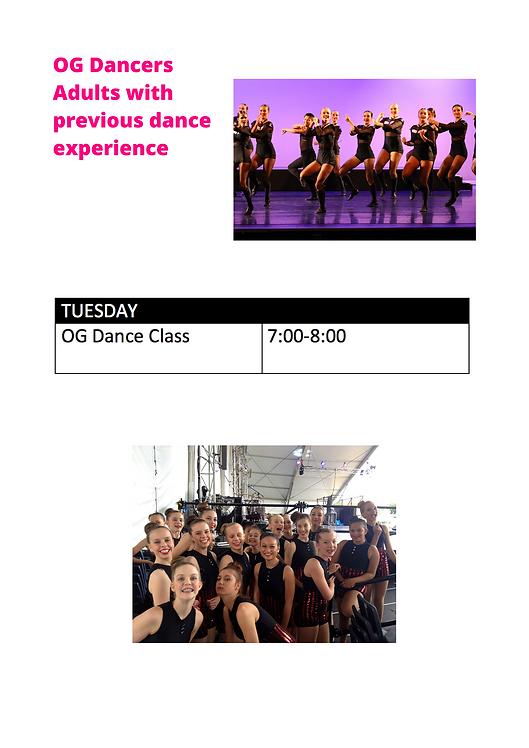 OG Dancers.png