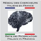 Recif logo piccolo HR1.png