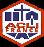 logo_acli.png