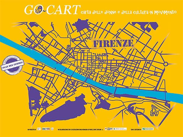 Firenze-800.jpg
