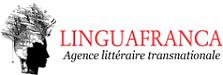 lingua francia.png