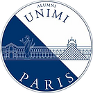 LOGO Ass ALUMNI UNIMI PARIS.png