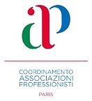 Logo CAP.png