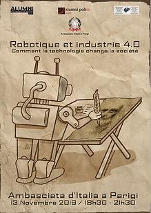 robotica_affiche.jpg