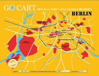 Carta-Berlino.jpg