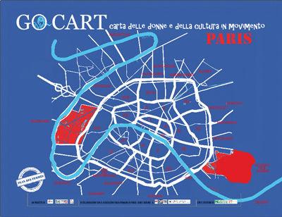 Carta-Parigi.jpg