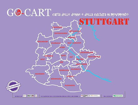 Carta-Stuttgart.jpg