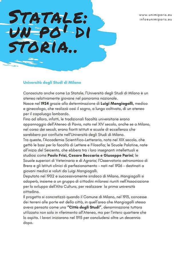 Storia della statale_MER.jpg