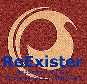 Logo ReExister.jpg