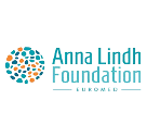 anna lindh.png