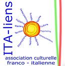 Logo ITA-liens quadrato chiaro .png