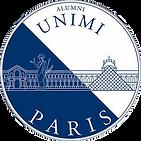 LOGO Ass ALUMNI UNIMI PARIS.png