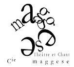 Logo La Maggese.jpg