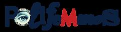 polifemmes_logo-1.png