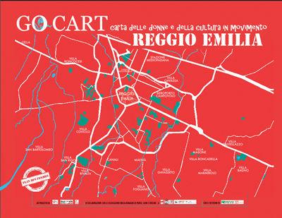 Carta-Reggio.jpg