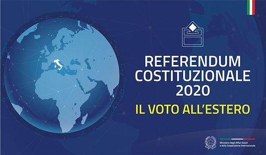 banner_referendum2020-011.jpg