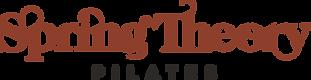 springtheory_logo.png