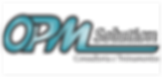Logo OPM Solution