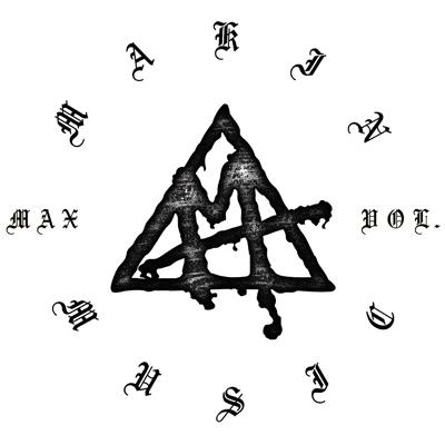 mmc 2020 logo.png