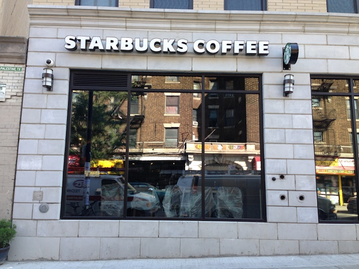 starbucks-341-eastern-parkway-crown-heights-92014