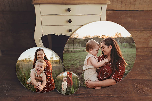 Photoblock Set of 3 Round.jpg