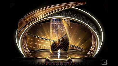 Oscars 2020 LIZA.jpg