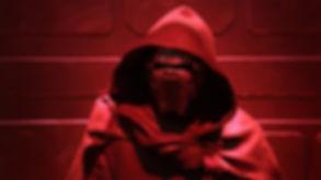Last Jedi - event.jpg