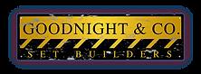 goodnight_logo_sm_glow.png