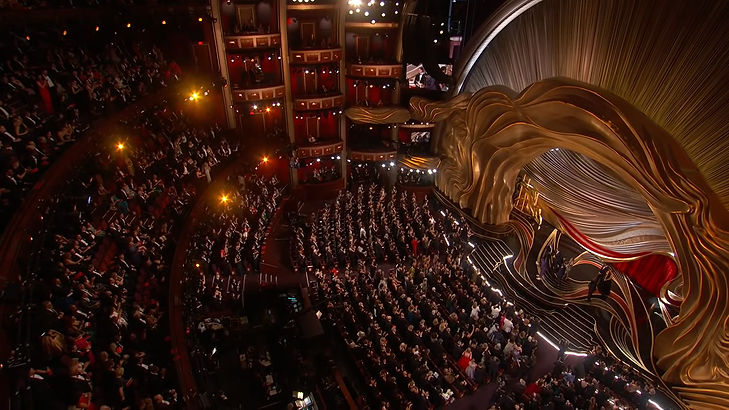2019 OSCARS Set Build Aerial.jpg
