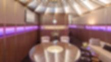 ROLEX Room 01.jpg