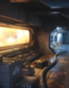 Doom_7.jpg