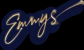 emmys logo.png