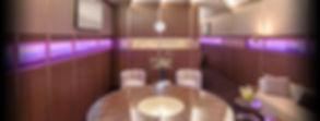 ROLEX room.jpg