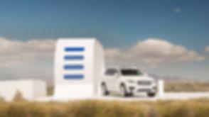 Volvo 10.jpg