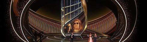 Oscars 2020.jpg